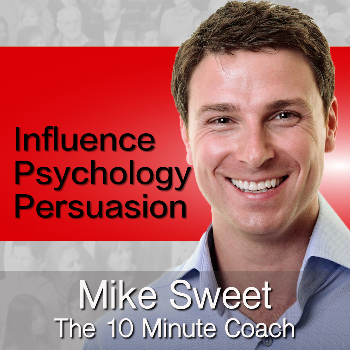10 Minute Psycology Coach Podcast Final